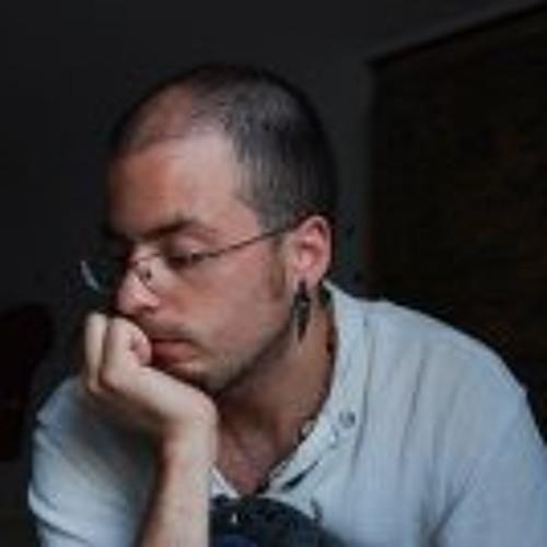 Ramis Torres's avatar
