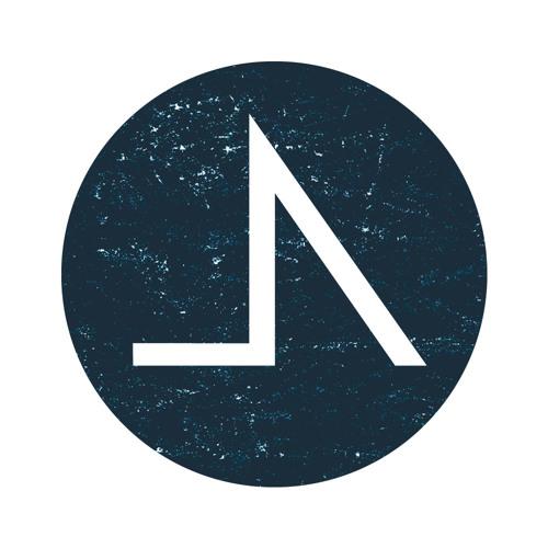 Audiopilot (BLN.FM)'s avatar