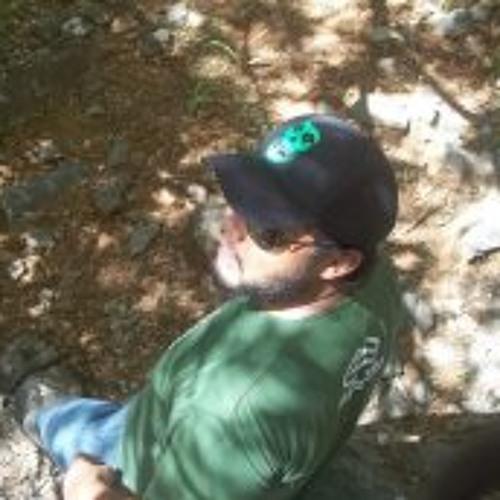 Jefferson William 3's avatar