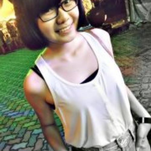 Arh YaNn's avatar