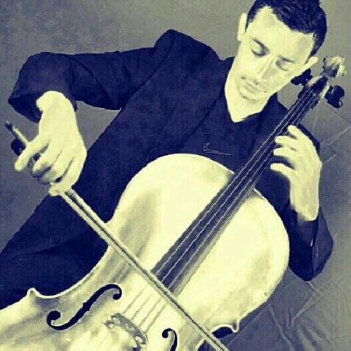 Rashed cello's avatar