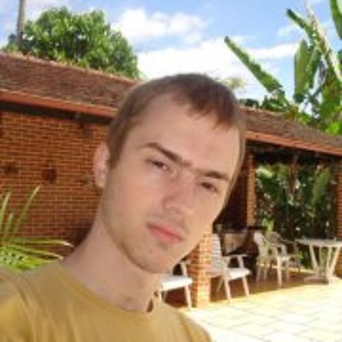 stephanklaus's avatar