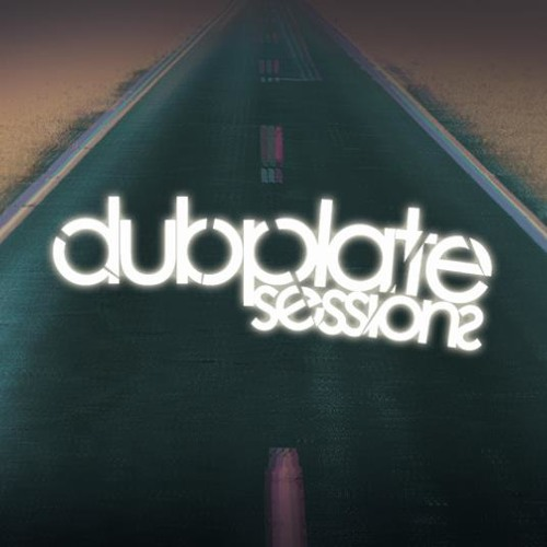 Dubplate Sessions's avatar