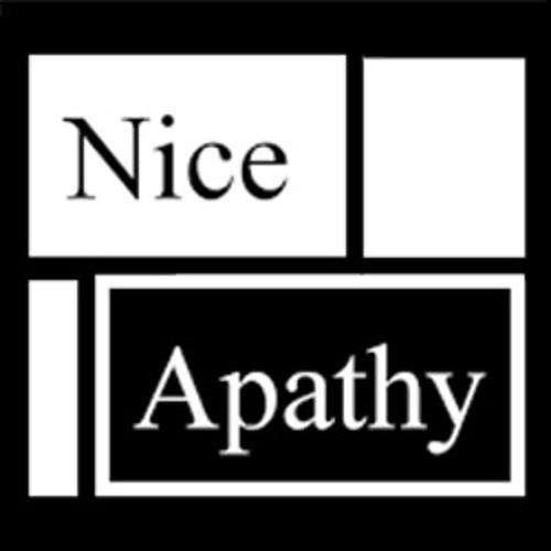Nice Apathy's avatar