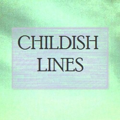 Childish Lines's avatar