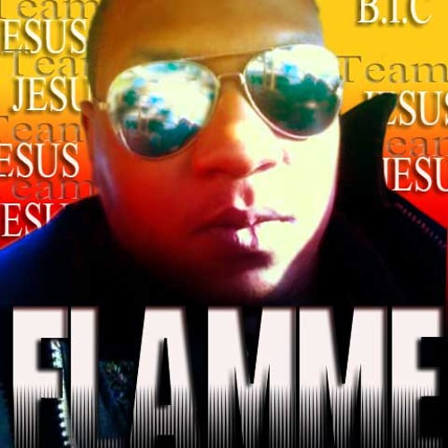 YoungBICflamme's avatar