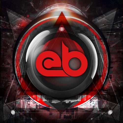 LA Yaute EB's avatar