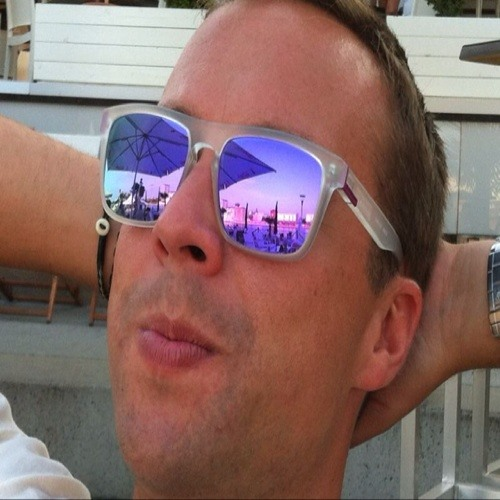 Haardt_Stuff's avatar