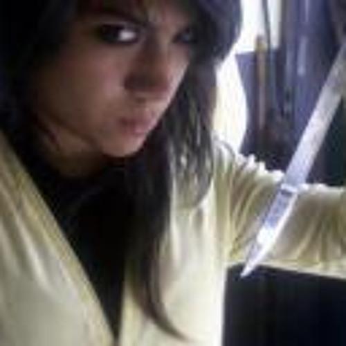 Noelia Gonzalez 3's avatar