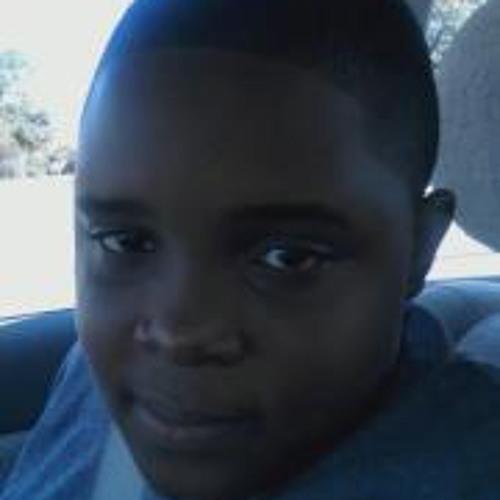 GloBoyShane's avatar