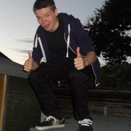 James Lippy's avatar