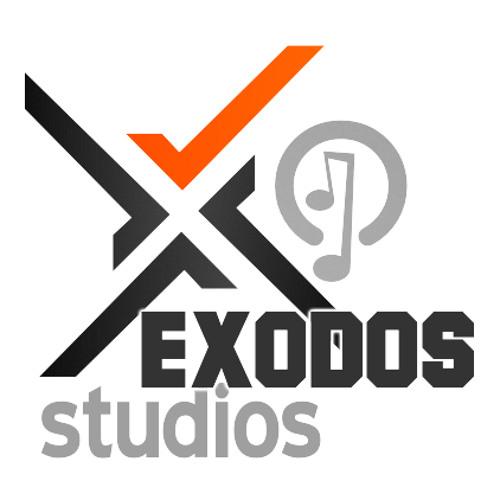 eXodos's avatar