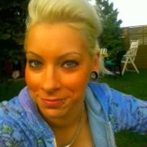 Vivian Ullrich's avatar