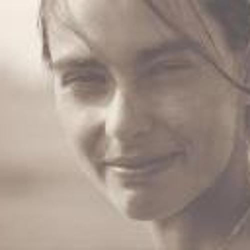 Dragana Mrkic Nude Photos 66