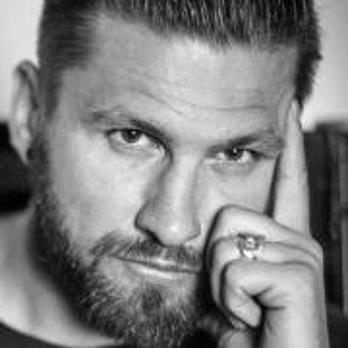 Raik Schöning's avatar