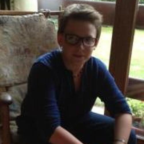 Guillaume Hernalsteens's avatar