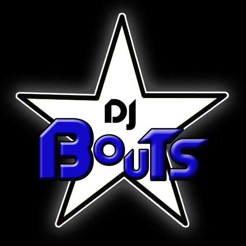 DJBOUTS's avatar