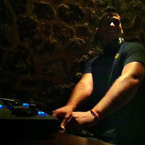 Fotis Korkidis's avatar