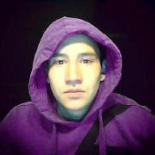 Robertho Acevedo Meza's avatar