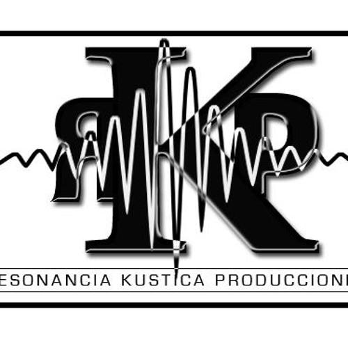 Resonancia Kustica's avatar