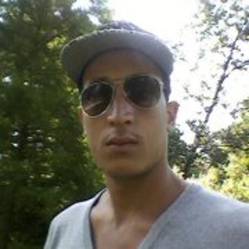 Zo Gotti's avatar