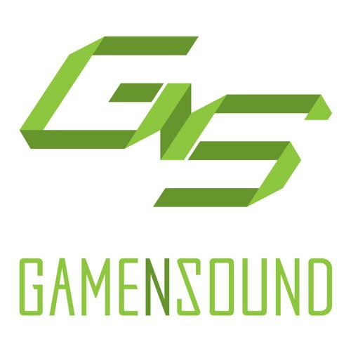 gamensound's avatar