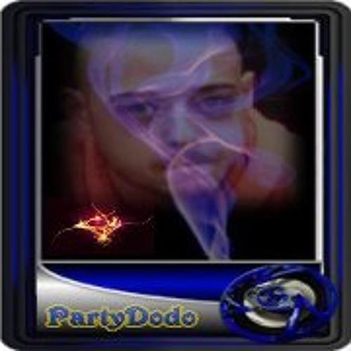 Mhm Dodo's avatar