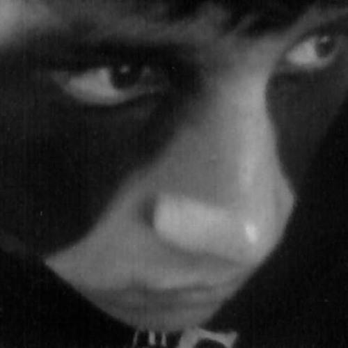 edwardbetter's avatar