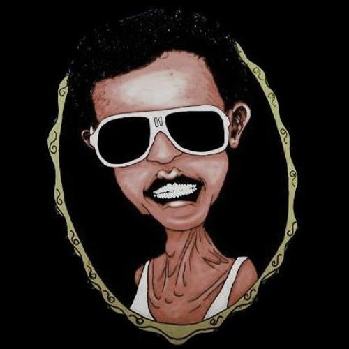 zapppp's avatar