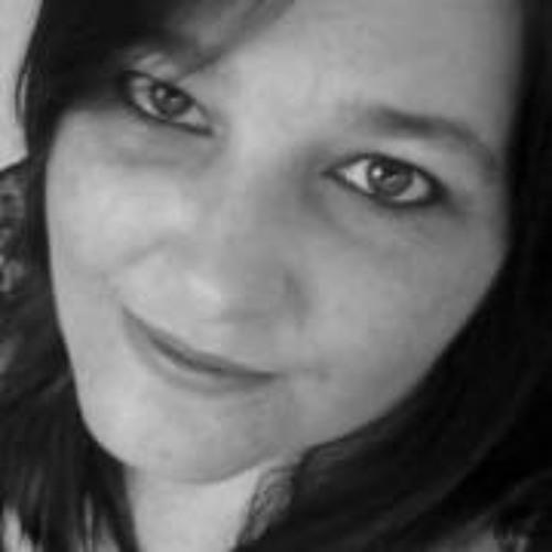 Heather Nadeau Boyce's avatar