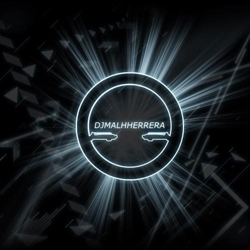 MALHHERRERA-2's avatar