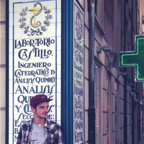 ΜΦПšІΣỤЯ le.Franco's avatar