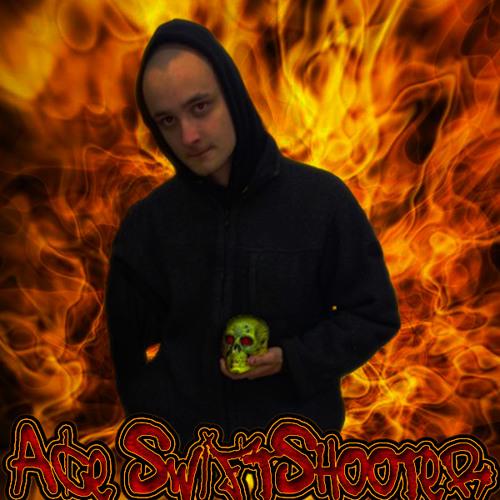 Ace SwiftShooter's avatar