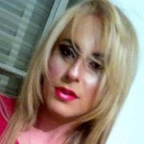 Danielle Dortt's avatar
