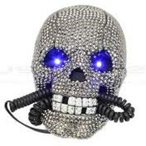 FiNE BeAtZ's avatar