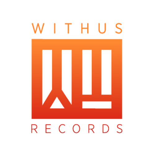 With Us Records's avatar