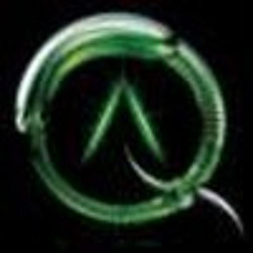 Vaultrage's avatar