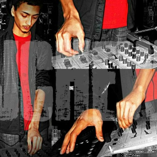 Kid Slick Is Somone getting the best Dj Chewii Fsproductions