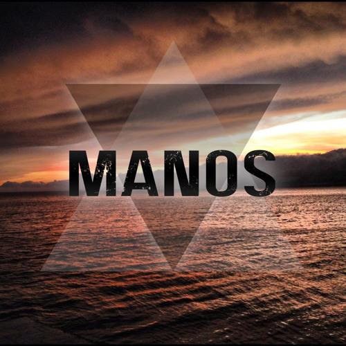 Manos *Official*'s avatar