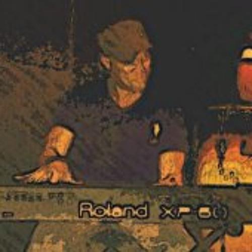 Hoyt Keys Cuti Jr.'s avatar