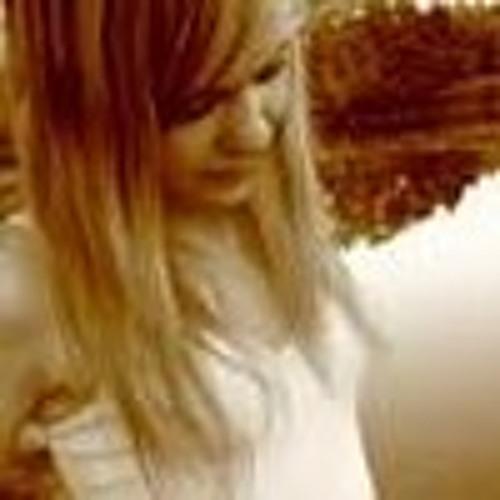 HeatherRogers's avatar