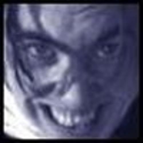 Rulestealth's avatar