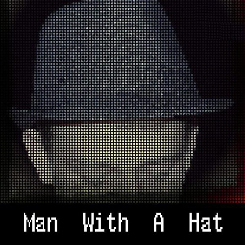 Man With A Hat's avatar