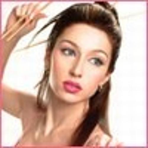 Rageanger Miser's avatar