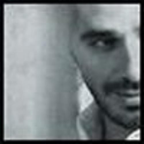 Kralvioi's avatar