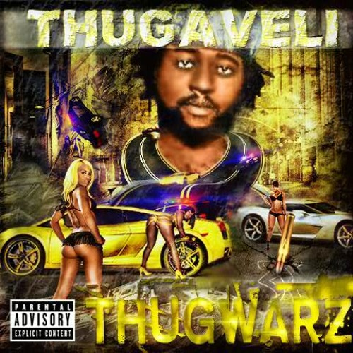 Thugaveli's avatar