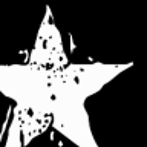 AlexVilmar's avatar