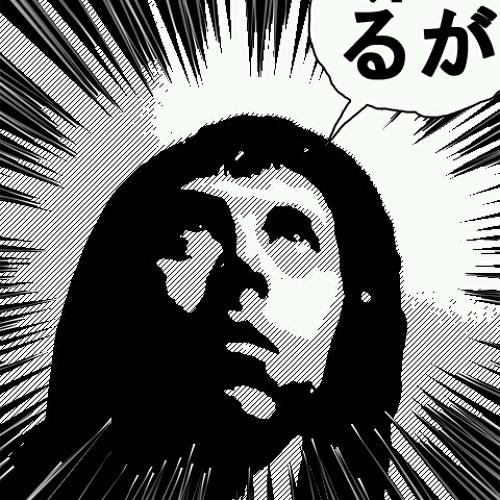 SeMi-CoNDuKToR's avatar