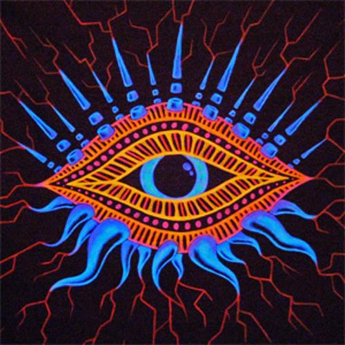 KRYPTINE's avatar