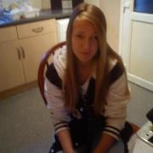 Rhianna Dunne's avatar